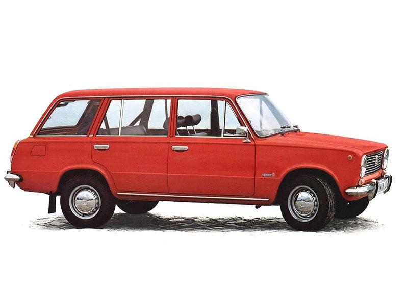 ВАЗ каталог, модельный ряд, цены, отзывы, фото ...: http://autotechnica.ru/auto/vaz/