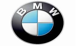 Что на самом деле обозначает логотип БМВ?