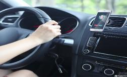 Зачем нужны автодержатели для мобильного, их виды и особенности выбора