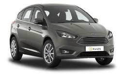 Где можно в Москве Купить Форд Фокус