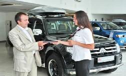 Покупка первой машины. Как правильно оценить свои возможности?