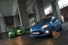 Расписка о продаже автомобиля