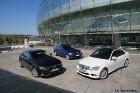 «Сургутнефтегаз»: продажа авто