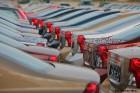 Описание машины для продажи