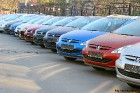 Бизнес план продажа автомобилей
