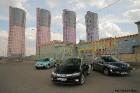 Газпром − продажа автомобилей