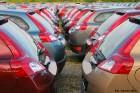 Комиссионные магазины по продаже автомобилей