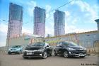 Продажа автомобиля бюджетным учреждением