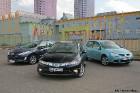 AEB: статистика продаж автомобилей