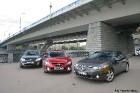Преимущества обращения к сайтам продажи авто в Москве по частным объявлениям