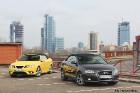Автомобильные объявления быстрое средство для продажи авто