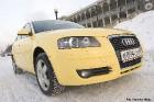 Полезные опции автомобиля, которые пригодятся в зимнюю пору