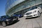Обязательное страхование авто: решение вопросов по выполнению условий договора страхования