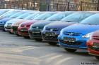 Страхование автомобиля КАСКО покупаемого в кредит