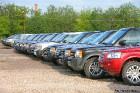 Сайты объявлений авто: как выбрать покупку