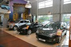 Автомобили с пробегом в Москве: частные объявления, на которые стоит обратить внимание