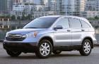 Автомобиль хонда cr v – характеристики, советы по эксплуатации