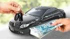 Какие преимущества можно выделить при срочном выкупе автомобиля