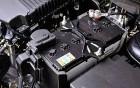 Как заменить аккумулятор в машине?