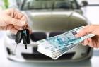 Что необходимо учитывать при составлении договора купли-продажи автомобиляв 2017 году