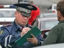 Штраф и лишение прав за управление машиной без очков, в случае если они прописаны в ВУ «Особые отметки»