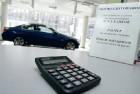 Обязательно ли страхование жизни при кредите на автомобиль и как от такой страховки можно отказаться?