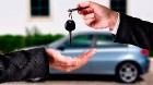 Что делать, чтобы продать машину по выгодной цене через 5 лет?