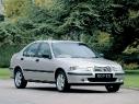 Rover 400 (Ровер 400)