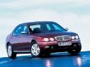 Rover 75 (Ровер 75)