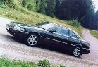 Rover 800 (Ровер 800)