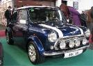 Rover Mini MK (Ровер Мини МК)