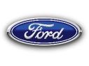 История мирового бренда Ford