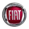 История компании Fiat