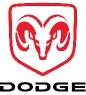 История компании Dodge