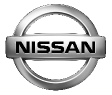 Автомобили Ниссан