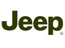 Автомобили Джип