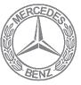 Автомобили Мерседес-Бенц