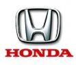 Автомобили Хонда