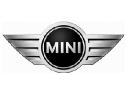 MINI – самые некачественные автомобили