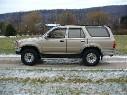 Рекомендации по покупке подержанного авто Грет Вол SUV-G5