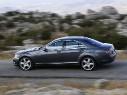 Рекомендации по покупке подержанной машины Мерседес-Бенц S-класса