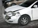 Выкуп аварийных авто – ход конем для водителя