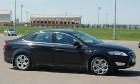 Рекомендации по покупке б/у автомобиля Форд Мондео