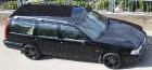 Рекомендации по покупке подержанного авто Вольво V70