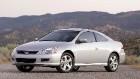 Рекомендации по покупке подержанного автомобиля Хонда Аккорд