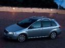 Рекомендации по покупке подержанного автомобиля Фиат Крома