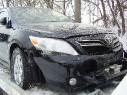 Как продать аварийную машину через онлайн-биржу?
