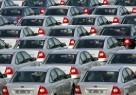 Продажи автомобилей в России в августе превысили 250 тысяч штук