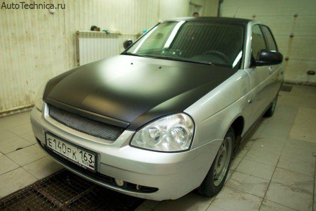 Автомобиля 5 шумоизоляция cx