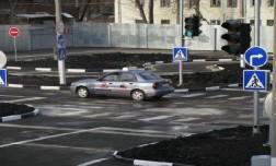 В планах автоинспекции -фиксация испытания на вождение автомобиля, которое проходят кандидаты на...